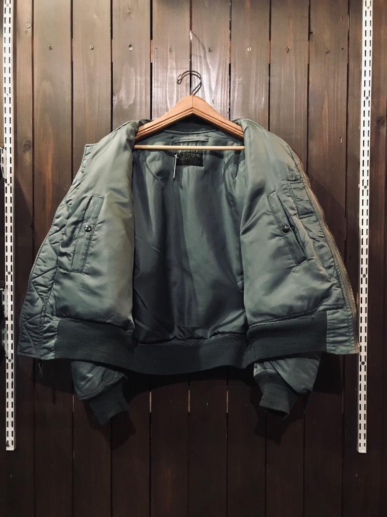 マグネッツ神戸店 3/4(水)Vintage入荷! #8 Military Item Part3!!!_c0078587_16374954.jpg