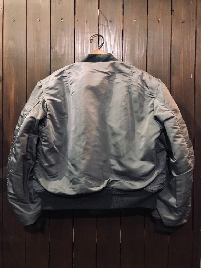 マグネッツ神戸店 3/4(水)Vintage入荷! #8 Military Item Part3!!!_c0078587_16384478.jpg