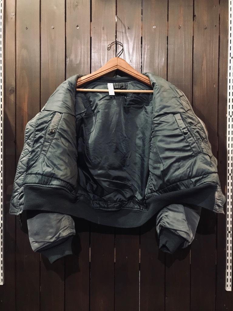 マグネッツ神戸店 3/4(水)Vintage入荷! #8 Military Item Part3!!!_c0078587_16392541.jpg