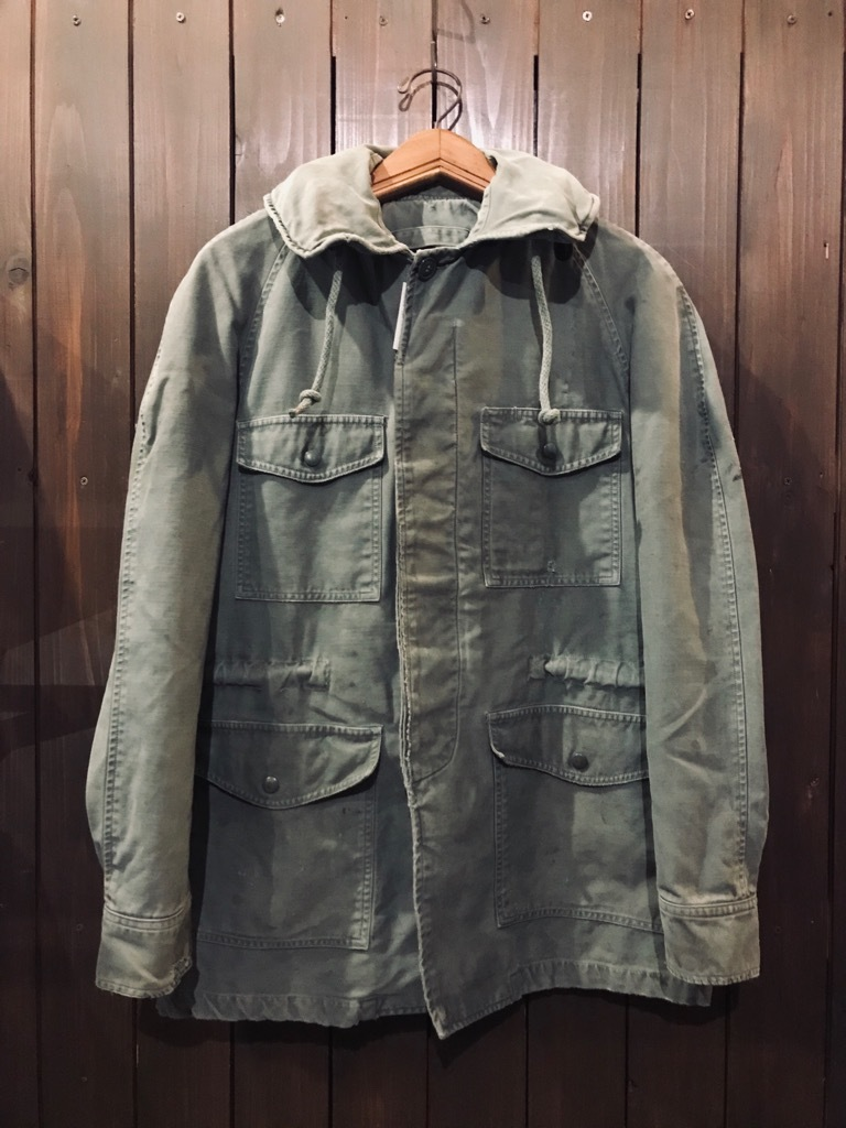 マグネッツ神戸店 3/4(水)Vintage入荷! #8 Military Item Part3!!!_c0078587_16403153.jpg