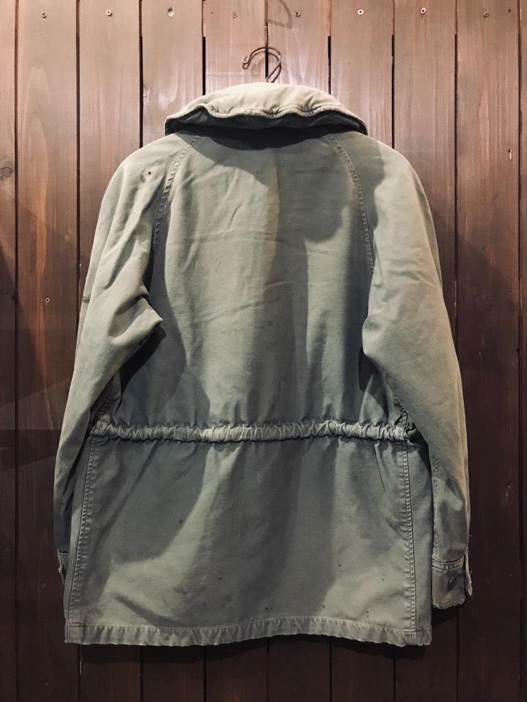 マグネッツ神戸店 3/4(水)Vintage入荷! #8 Military Item Part3!!!_c0078587_16403163.jpg