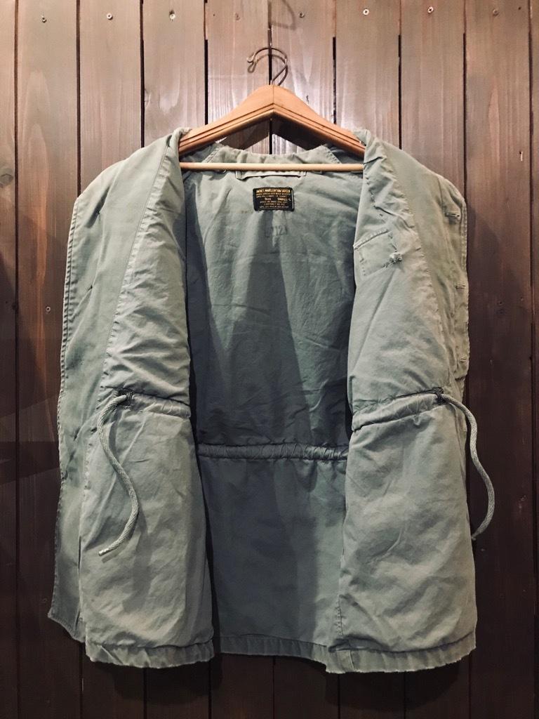マグネッツ神戸店 3/4(水)Vintage入荷! #8 Military Item Part3!!!_c0078587_16403169.jpg