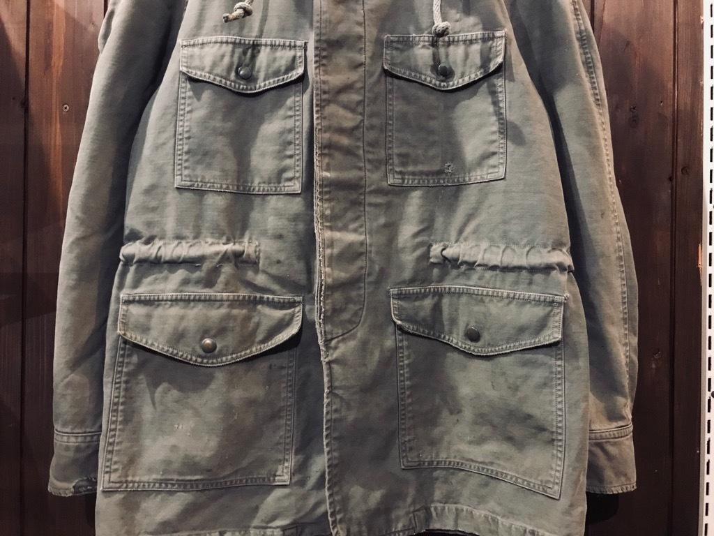 マグネッツ神戸店 3/4(水)Vintage入荷! #8 Military Item Part3!!!_c0078587_16403266.jpg