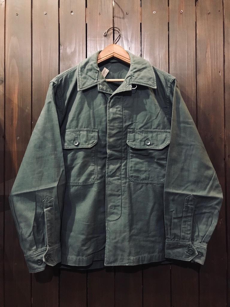 マグネッツ神戸店 3/4(水)Vintage入荷! #8 Military Item Part3!!!_c0078587_16442052.jpg