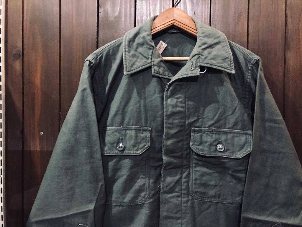 マグネッツ神戸店 3/4(水)Vintage入荷! #8 Military Item Part3!!!_c0078587_16442054.jpg