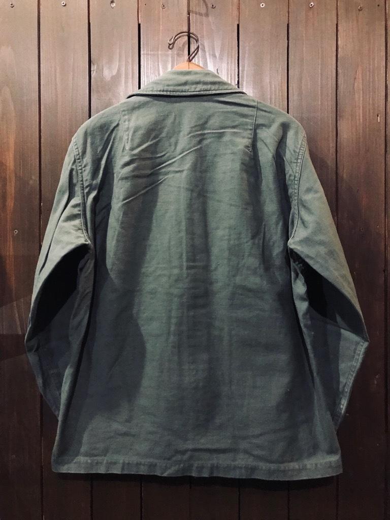 マグネッツ神戸店 3/4(水)Vintage入荷! #8 Military Item Part3!!!_c0078587_16442065.jpg