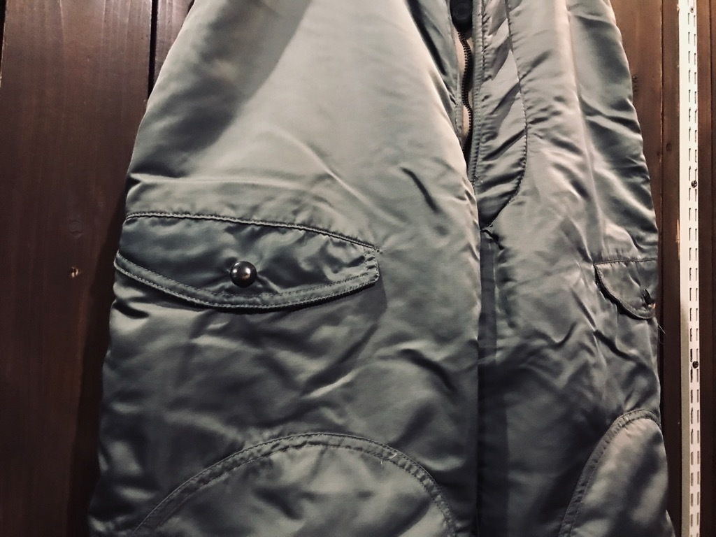 マグネッツ神戸店 3/4(水)Vintage入荷! #8 Military Item Part3!!!_c0078587_16454372.jpg
