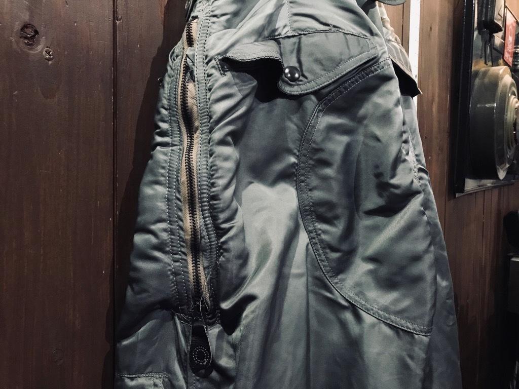 マグネッツ神戸店 3/4(水)Vintage入荷! #8 Military Item Part3!!!_c0078587_16490771.jpg