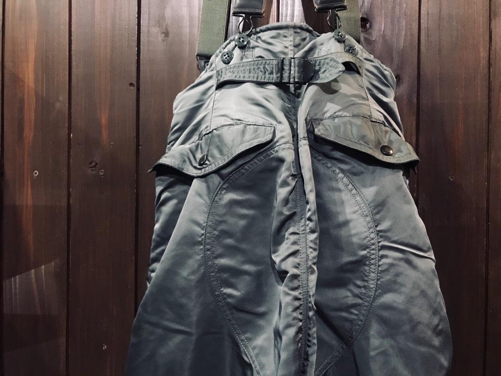マグネッツ神戸店 3/4(水)Vintage入荷! #8 Military Item Part3!!!_c0078587_16490784.jpg