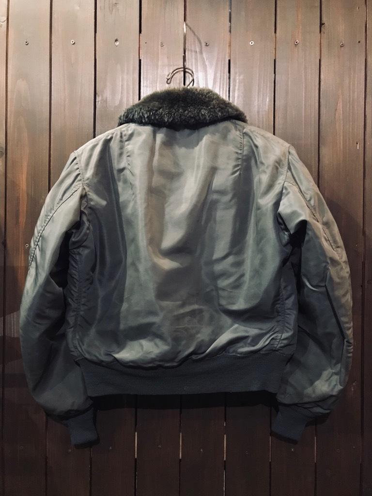 マグネッツ神戸店 3/4(水)Vintage入荷! #8 Military Item Part3!!!_c0078587_16495586.jpg