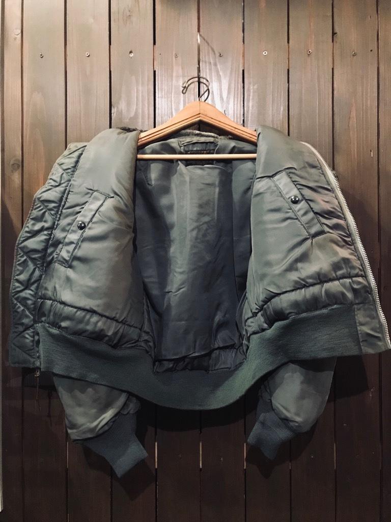 マグネッツ神戸店 3/4(水)Vintage入荷! #8 Military Item Part3!!!_c0078587_16520299.jpg