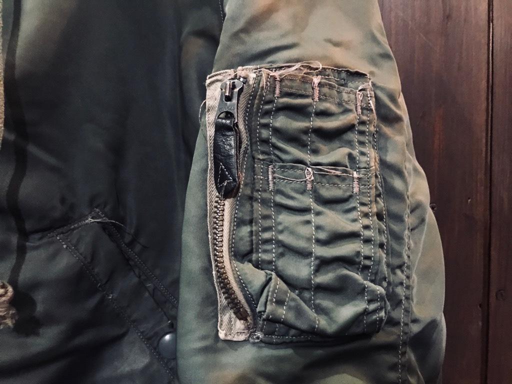 マグネッツ神戸店 3/4(水)Vintage入荷! #8 Military Item Part3!!!_c0078587_16531917.jpg