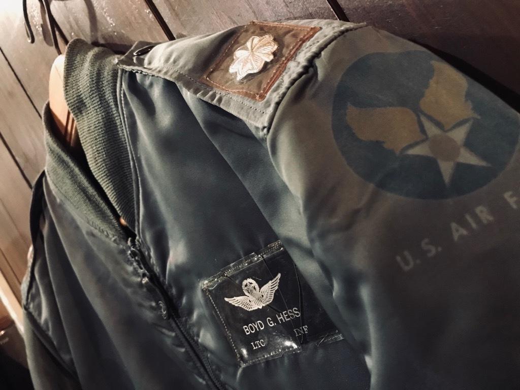 マグネッツ神戸店 3/4(水)Vintage入荷! #8 Military Item Part3!!!_c0078587_16563129.jpg