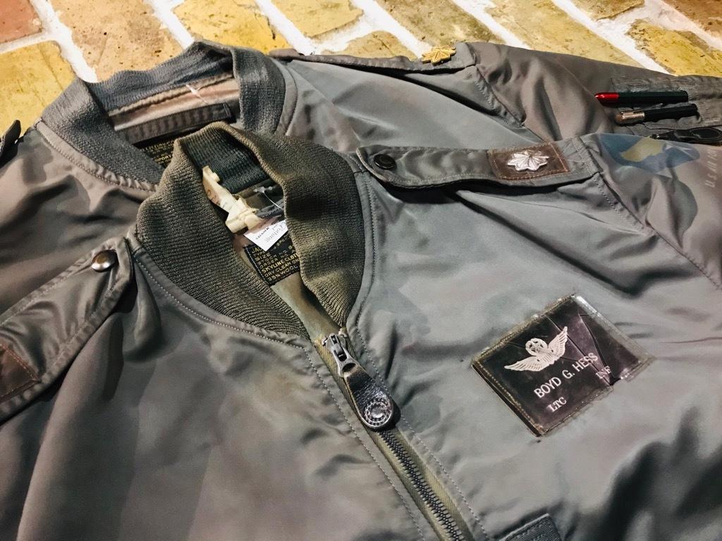 マグネッツ神戸店 3/4(水)Vintage入荷! #8 Military Item Part3!!!_c0078587_16563239.jpg