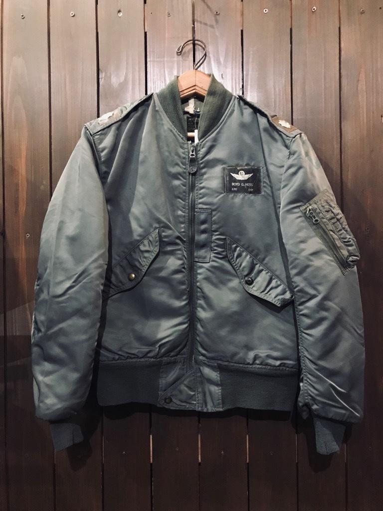 マグネッツ神戸店 3/4(水)Vintage入荷! #8 Military Item Part3!!!_c0078587_16573127.jpg
