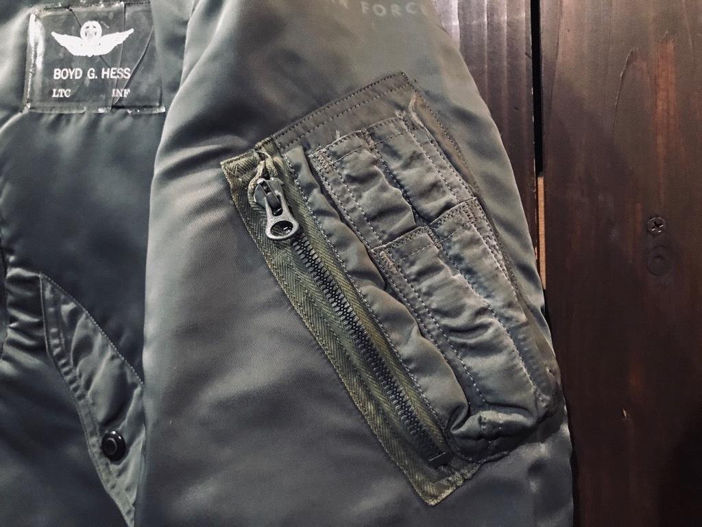 マグネッツ神戸店 3/4(水)Vintage入荷! #8 Military Item Part3!!!_c0078587_16573295.jpg