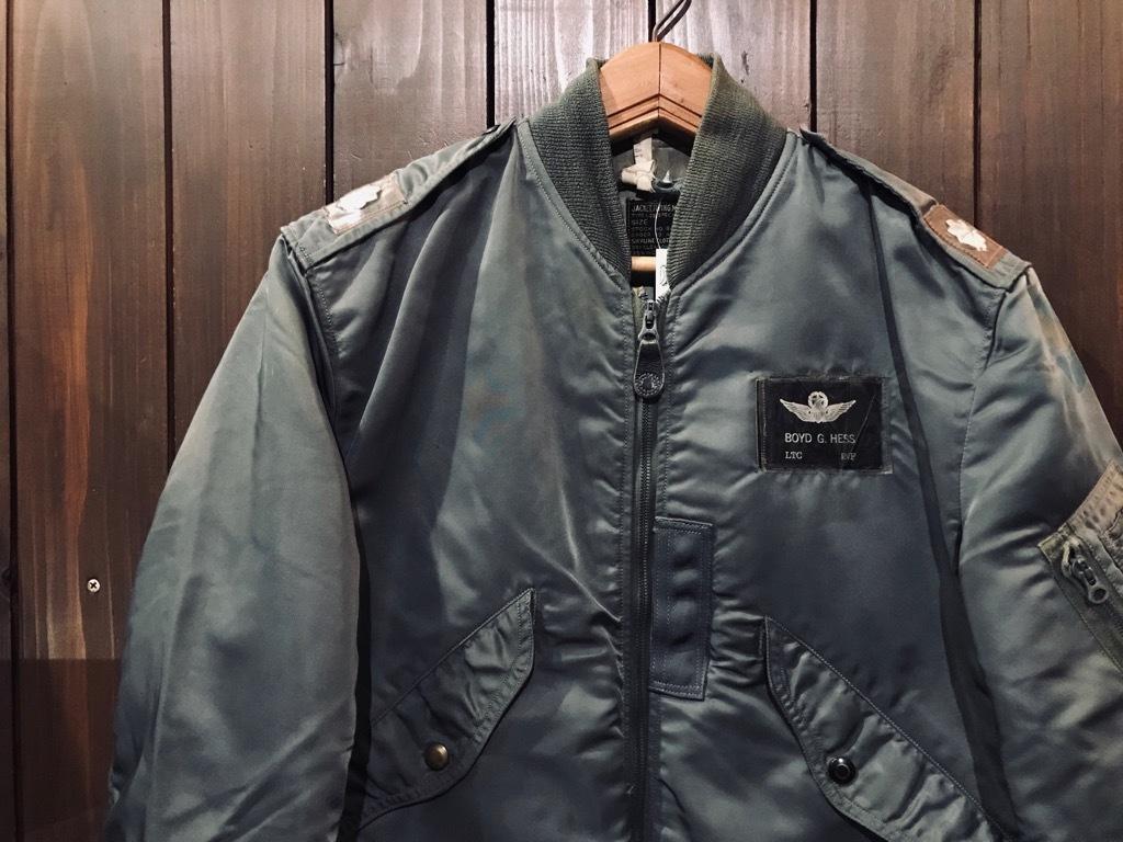 マグネッツ神戸店 3/4(水)Vintage入荷! #8 Military Item Part3!!!_c0078587_17001514.jpg