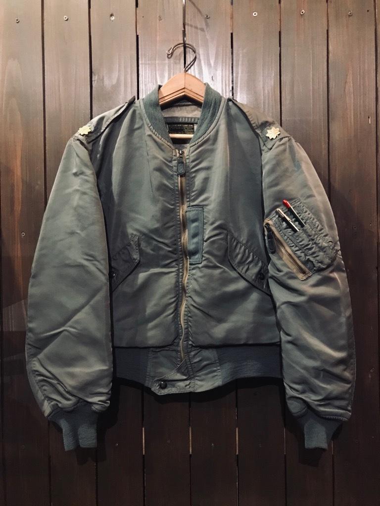 マグネッツ神戸店 3/4(水)Vintage入荷! #8 Military Item Part3!!!_c0078587_17020907.jpg