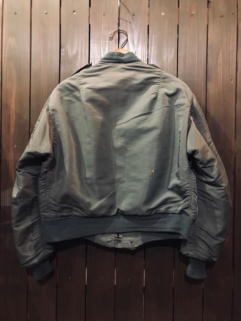 マグネッツ神戸店 3/4(水)Vintage入荷! #8 Military Item Part3!!!_c0078587_17020919.jpg