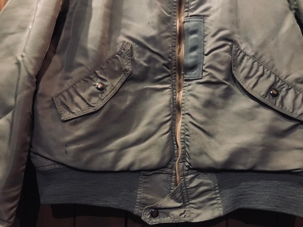 マグネッツ神戸店 3/4(水)Vintage入荷! #8 Military Item Part3!!!_c0078587_17020921.jpg