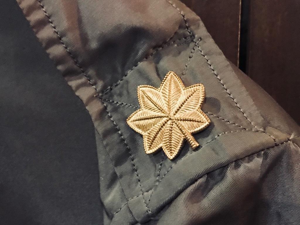 マグネッツ神戸店 3/4(水)Vintage入荷! #8 Military Item Part3!!!_c0078587_17021013.jpg