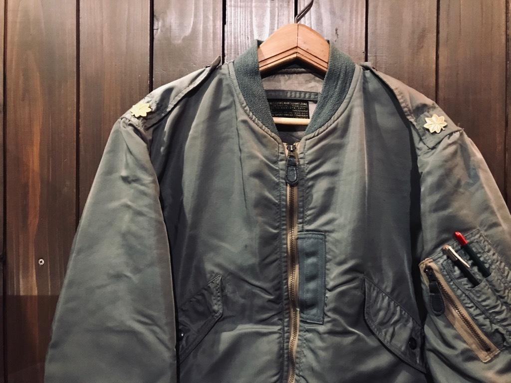 マグネッツ神戸店 3/4(水)Vintage入荷! #8 Military Item Part3!!!_c0078587_17021020.jpg