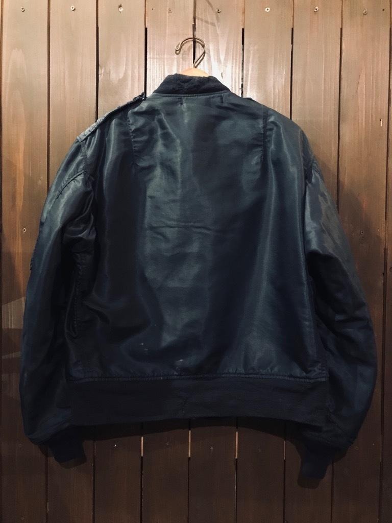 マグネッツ神戸店 3/4(水)Vintage入荷! #8 Military Item Part3!!!_c0078587_17041303.jpg
