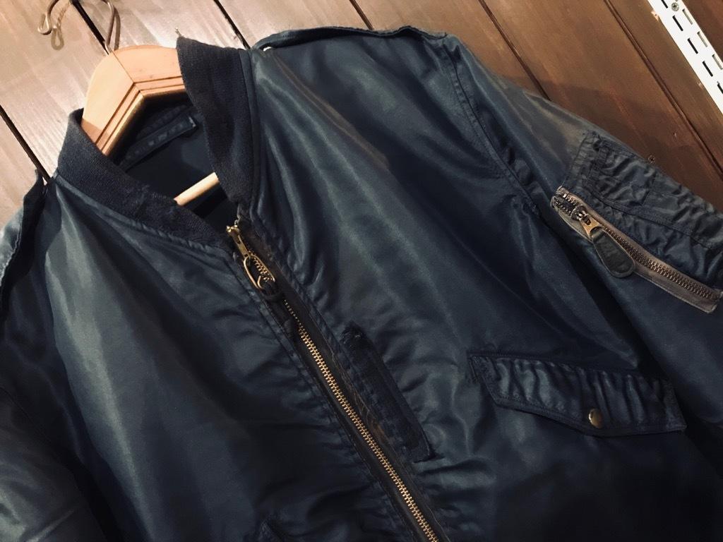 マグネッツ神戸店 3/4(水)Vintage入荷! #8 Military Item Part3!!!_c0078587_17041399.jpg