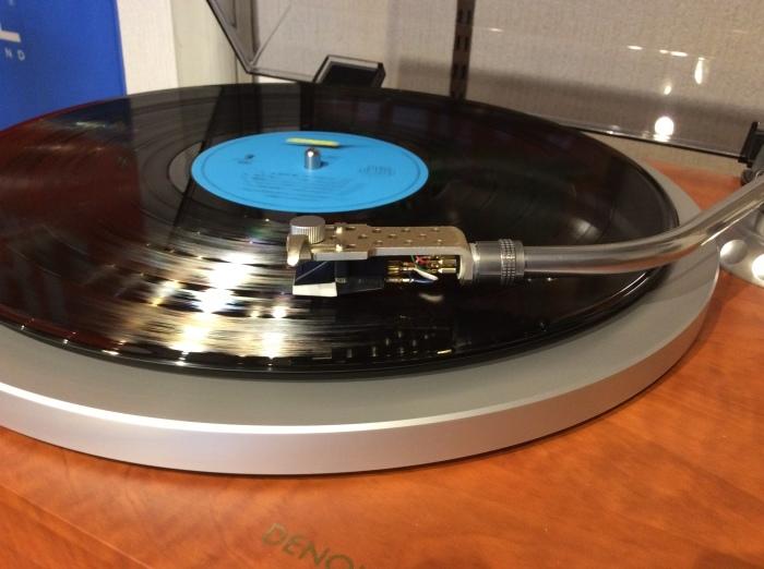 あらためてMMカートリッジでレコードを楽しむ方法。_b0292692_15590670.jpg