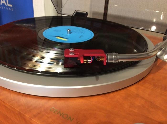 あらためてMMカートリッジでレコードを楽しむ方法。_b0292692_15590686.jpg