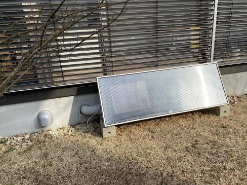 床下エアコン送風モード_e0054299_11033923.jpg