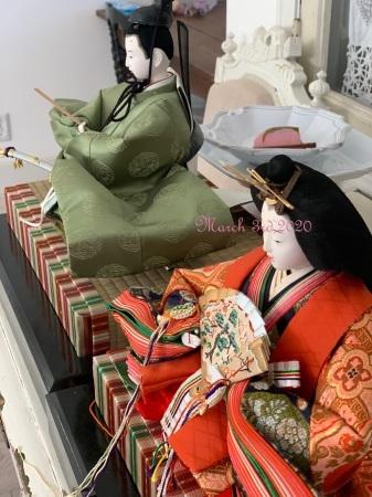 Doll\'s Festival_b0175400_13294172.jpg