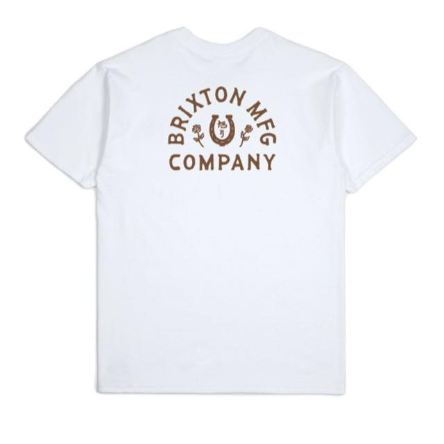 BRIXTON NEW ITEMS!!!!!_d0101000_14321483.jpg