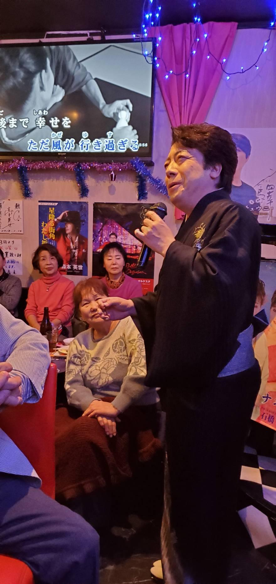 「歌う!セールスマン・ローカル線歌の旅」3月ロケ収録_b0083801_02172692.jpg