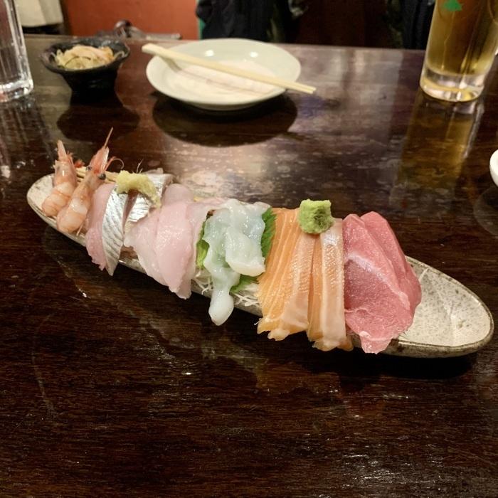 食べる事は!生きる事!😋コロナに負けるな!北海道民!💪_c0226202_18281994.jpeg