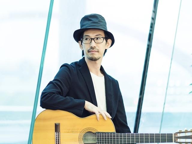 ③ 2020 宮嶋淳子さん木版画展によせる音楽会を延期いたします。_e0151902_08005315.jpg