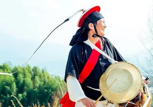 ③ 2020 宮嶋淳子さん木版画展によせる音楽会を延期いたします。_e0151902_08032618.jpg