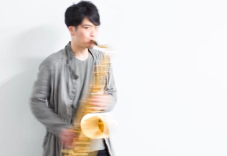 ③ 2020 宮嶋淳子さん木版画展によせる音楽会を延期いたします。_e0151902_08051655.jpg