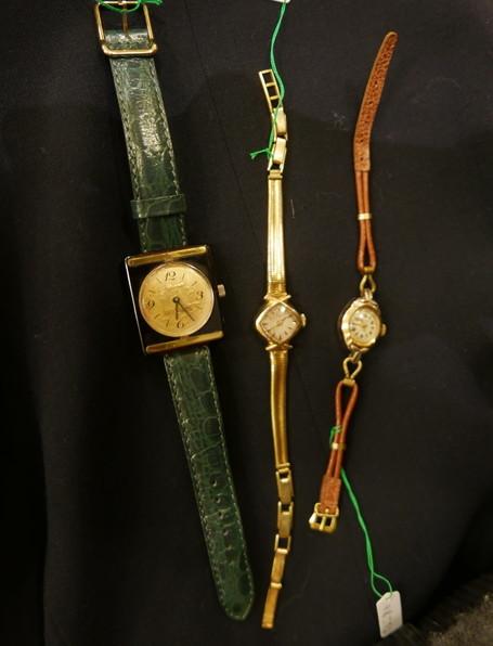 French Hand-widing watch 2_f0144612_06375025.jpg