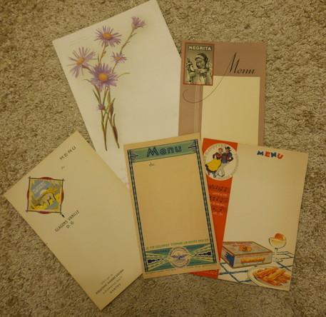 Menu Card_f0144612_07021806.jpg
