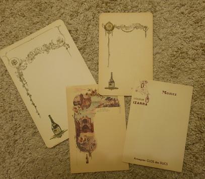 Menu Card_f0144612_07021845.jpg