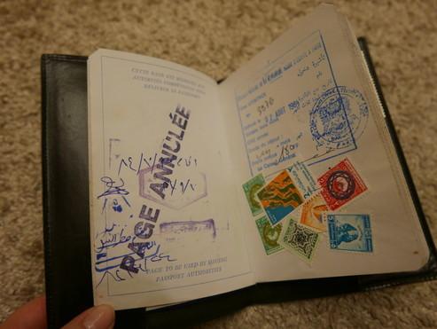 French Passport_f0144612_07185212.jpg