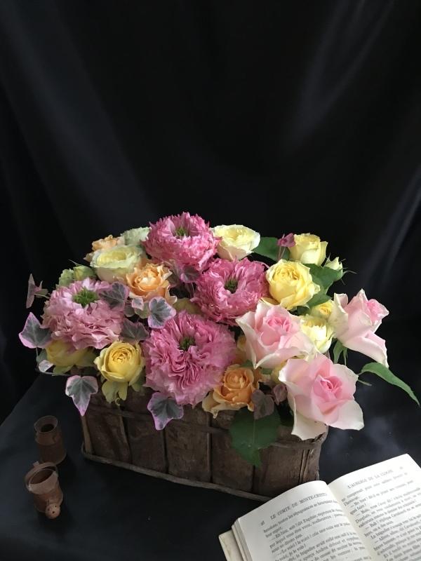 桃の節句 雛祭り_a0157813_23330976.jpeg