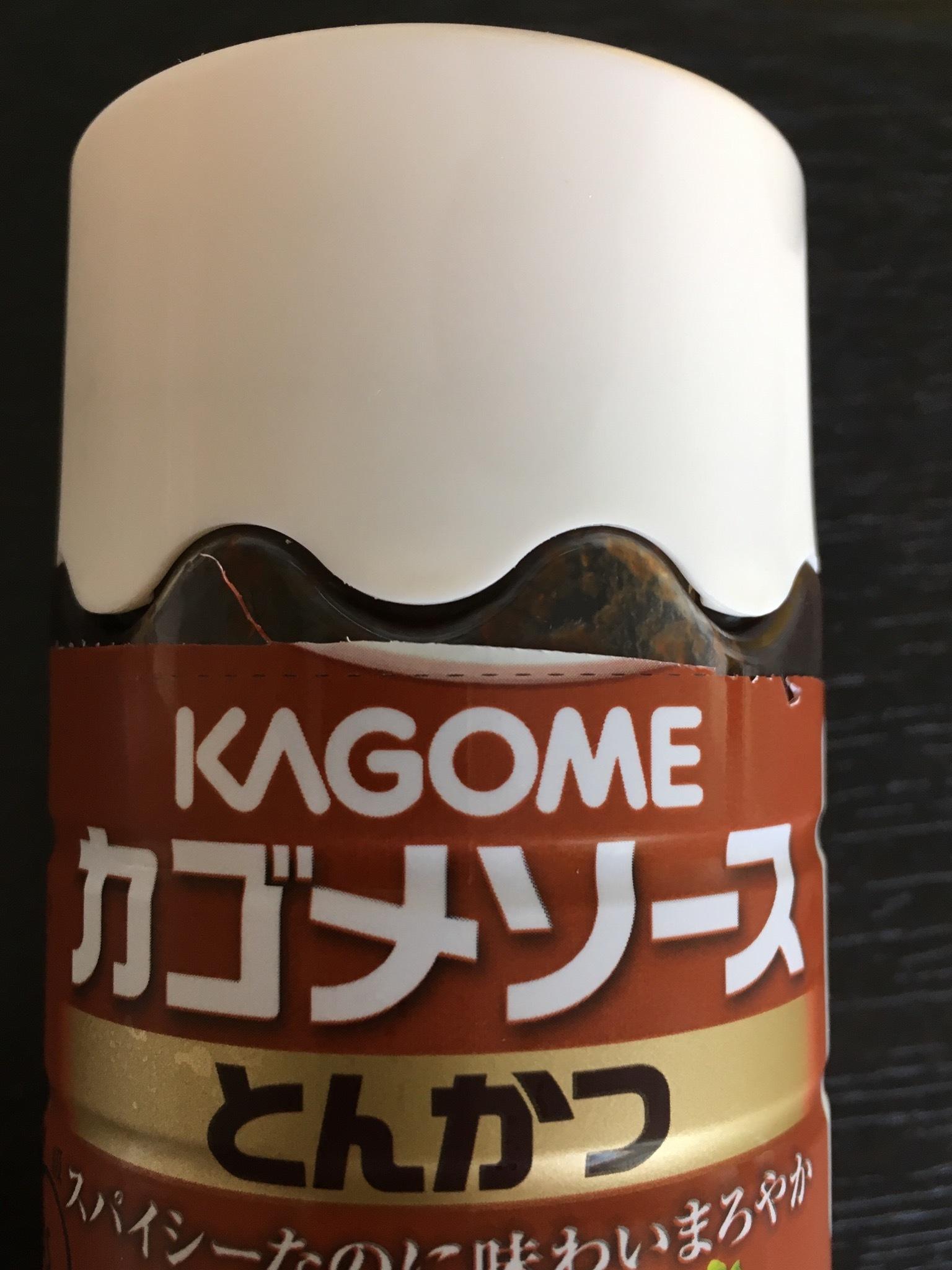 日本人はスゴイのだ NO.675_c0102513_22592236.jpeg
