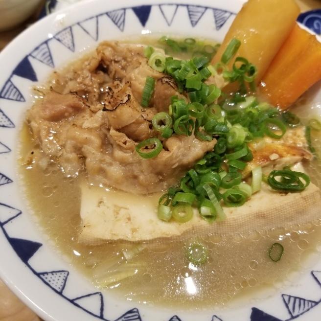 野菜を食べるごちとん_f0191715_14281940.jpg