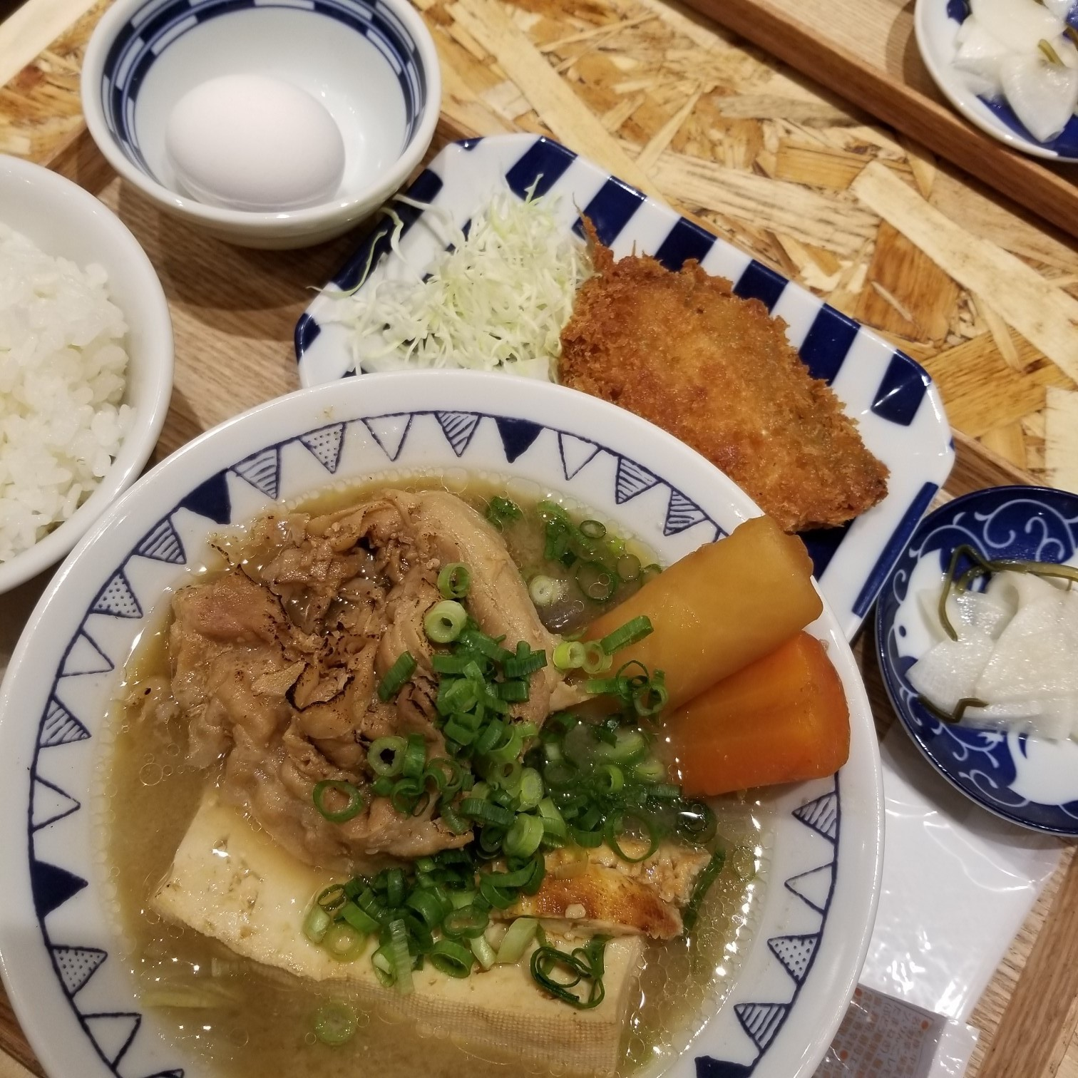 野菜を食べるごちとん_f0191715_14282508.jpg