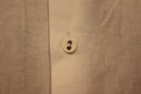 "「LaneFortyfive」アンティークなアートワークシャツ \""MORGAN\"" ご紹介_f0191324_08173422.jpg"