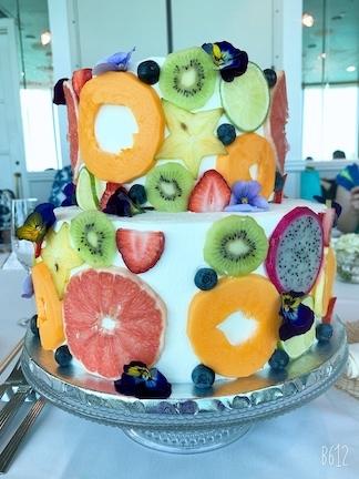 Happy Wedding IN HAWAII💓_c0187025_09550924.jpg