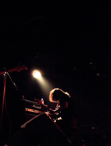 武内享ソロツアー「ROCK SHOW2020」 2次募集スタート!_d0166925_13234377.jpg