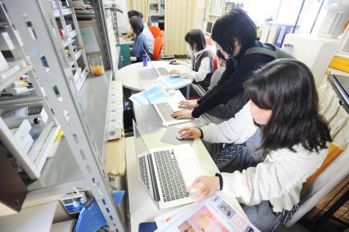 ただいま全クラス春の生徒募集中!_b0212226_16583144.jpg